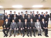 DSCN2424.JPG